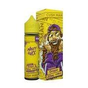 Nasty Juice Aroma 20ml --Cush Man Mango Grape