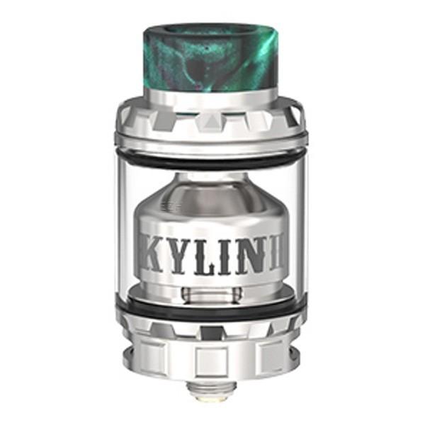 Vandy Vape Kylin V2 RTA Selbstwickler Tank