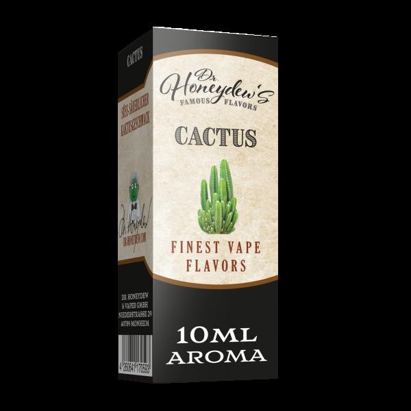 Honeydew - Cactus Aroma 10ml