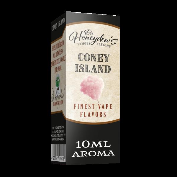 Honeydew - Coney Island Aroma 10ml