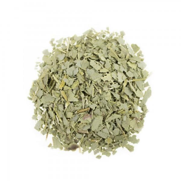 Herbathek - Eukalyptus /Blätter geschnitten 50 g