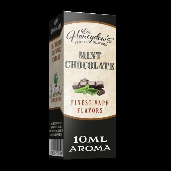 Honeydew - Mint Chocolate Aroma 10ml