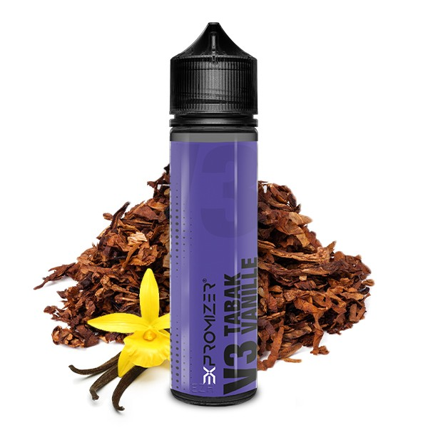 EXPROMIZER Aroma - V3 15ml