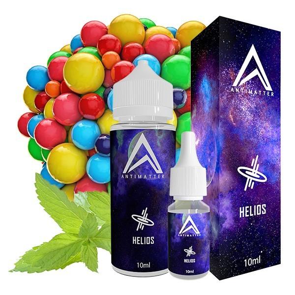 ANTIMATTER Helios Aroma 10 ml