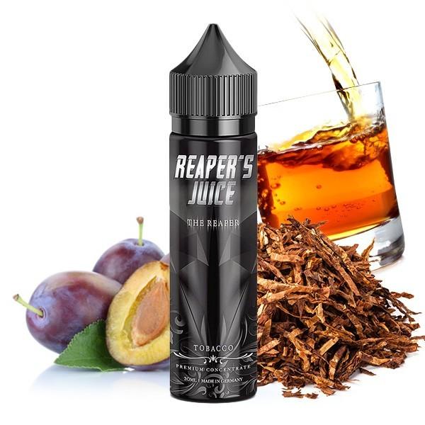REAPER'S JUICE by Kapka's Flava The Reaper Aroma 20ml
