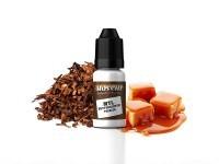 Hoschi´s 10ml Aromen - MTL- Butterscotch Tobacco