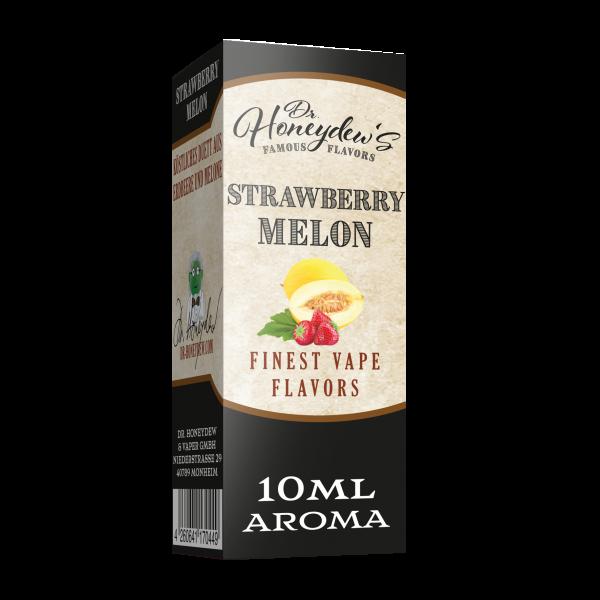 Honeydew - Strawberry Melon Aroma 10ml