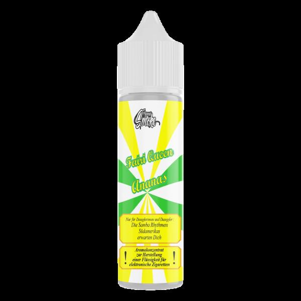 Flavour Smoke Fairi Queen Ananas - Aroma 20ml