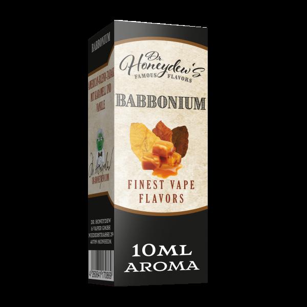 Honeydew - Babonium Aroma 10ml