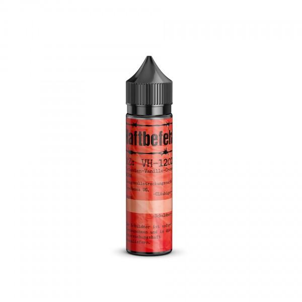 Haftbefehl - VH-1202 Aroma 10ml