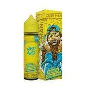 Nasty Juice Aroma 20ml --Cush Man Mango Banana