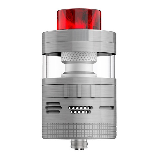 Steam Crave Aromamizer Plus V2 RDTA Basic Selbstwickler Tank