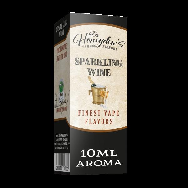 Honeydew - Sparkling Wine Aroma 10ml