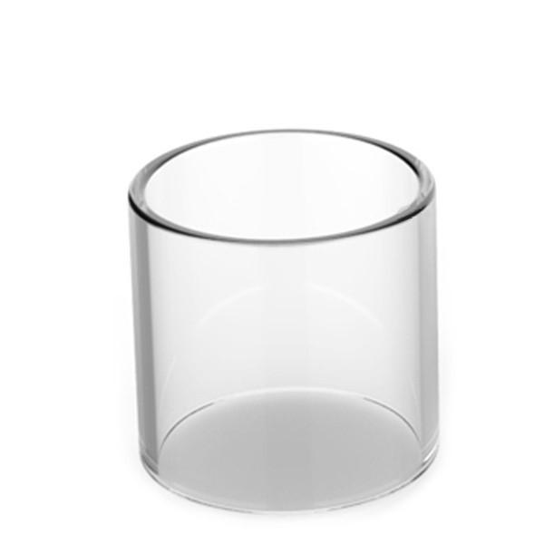Verfügbar Blotto Mini RTA Ersatzglas 2ml