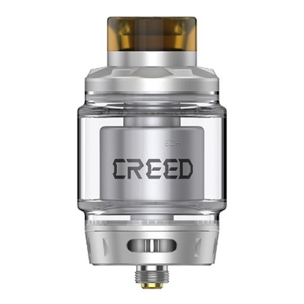 GeekVape Creed RTA Selbstwickler Tank
