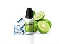 Hoschi´s 10ml Aromen - Kaffir Lime