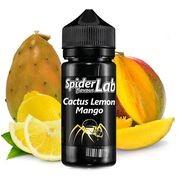 Spider Lab Aroma - Cactus Lemon Mango Aroma 10ml