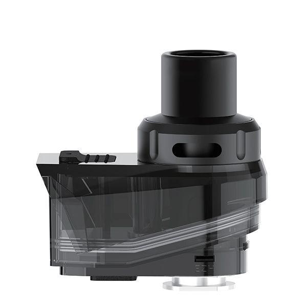 Geekvape Aegis 45 4ml Pod Tank Verdampfer