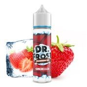 Dr. Frost Strawberry Ice 14ml Aroma