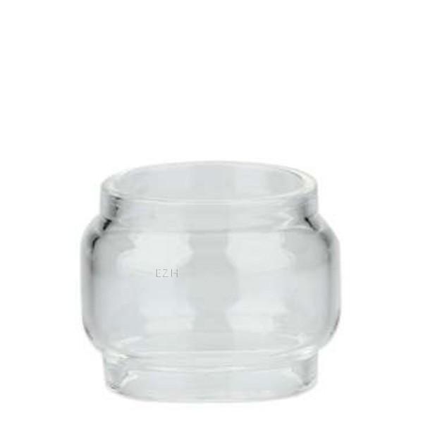 UWELL Valyrian Ersatzglas 8 ml