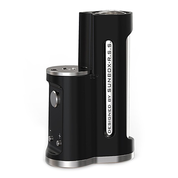 Ambition Mods Easy Side Box Mod