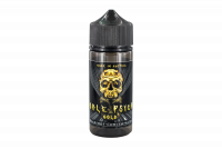 Noble Psycho - Gold Aroma 20ml