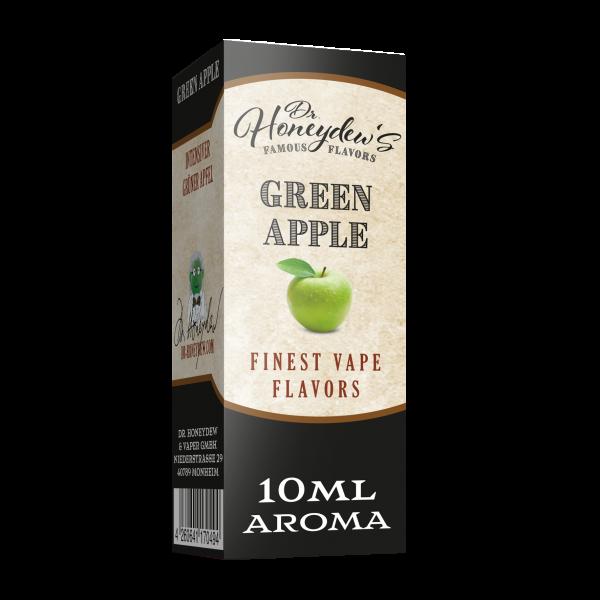 Honeydew - Green Apple Aroma 10ml