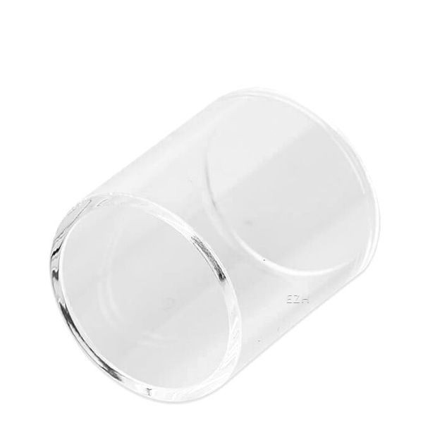 QP Design Juggerknot MR RTA Ersatzglas 3.5 ml
