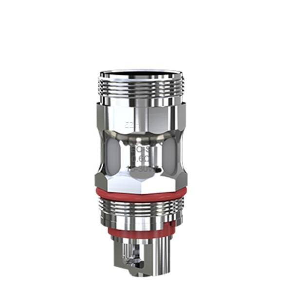 5x Eleaf EC-S Coil 0,6 ohm