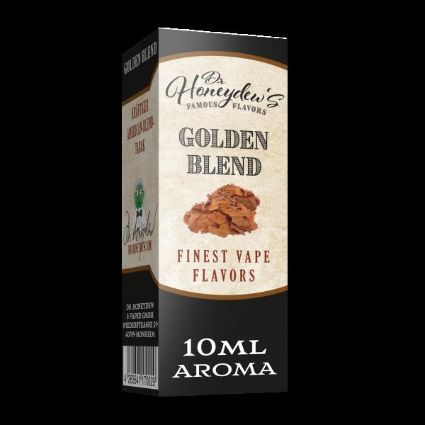 Honeydew - Golden Blend Aroma 10ml