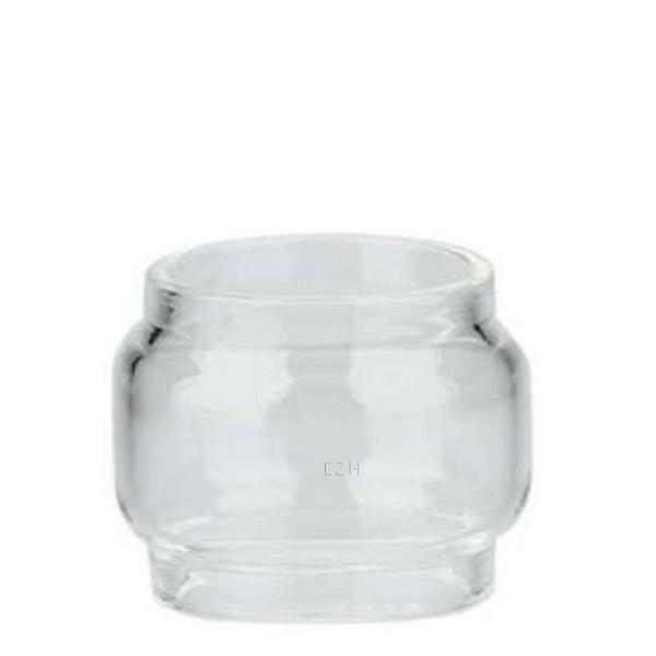 GeekVape Zeus Dual RTA Bubble Ersatzglas 5.5 ml