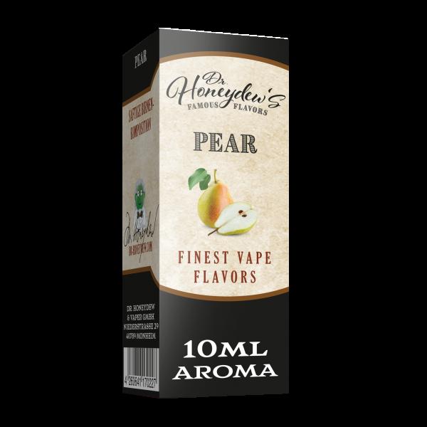 Honeydew - Pear Aroma 10ml