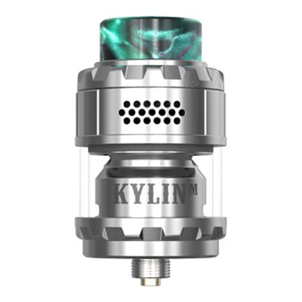 Vandy Vape Kylin M RTA Selbstwickler Tank
