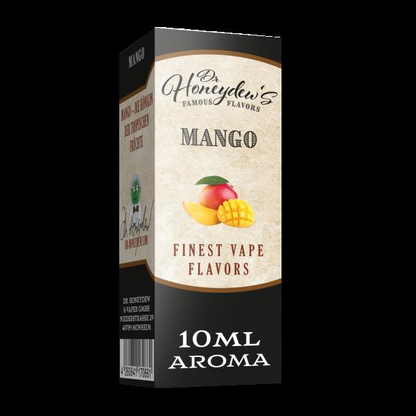 Honeydew - Mango Aroma 10ml