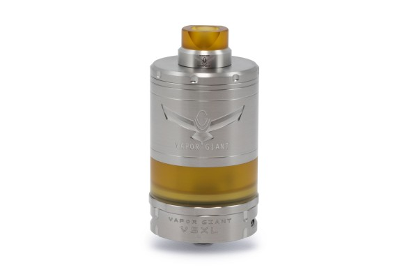 Vapor Giant V5 XL