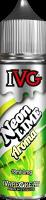 IVG Aroma - Neon Lime Aroma 18ml
