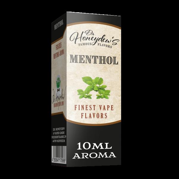 Honeydew - Menthol Aroma 10ml