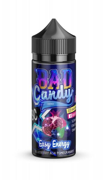 BAD CANDY Easy Energy Aroma 20 ml