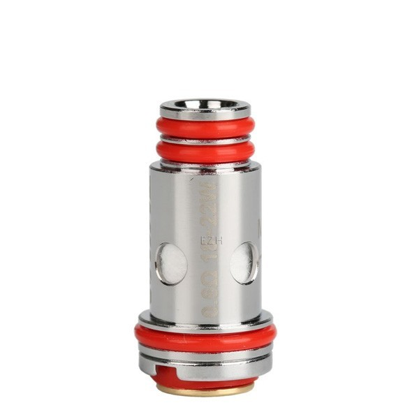 4x Uwell Whirl Coil