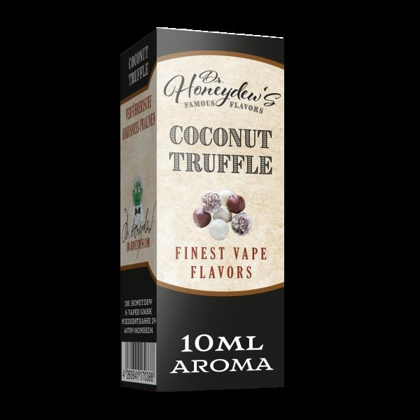 Honeydew - Coconut Truffle Aroma 10ml
