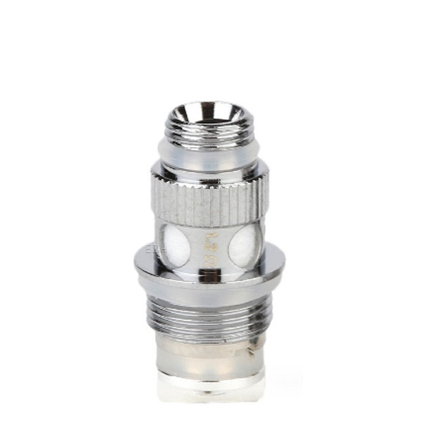 5x Geekvape NS Frenzy SS316L Coil