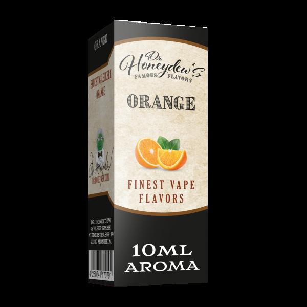 Honeydew - Orange Aroma 10ml