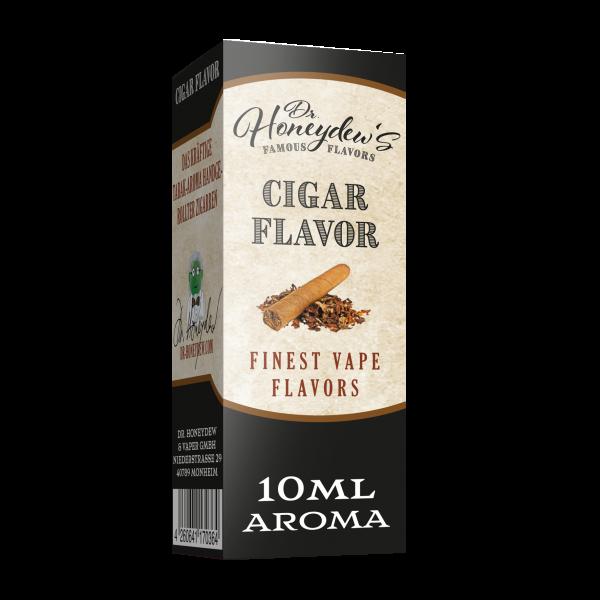 Honeydew - Cigar Flavour Aroma 10ml