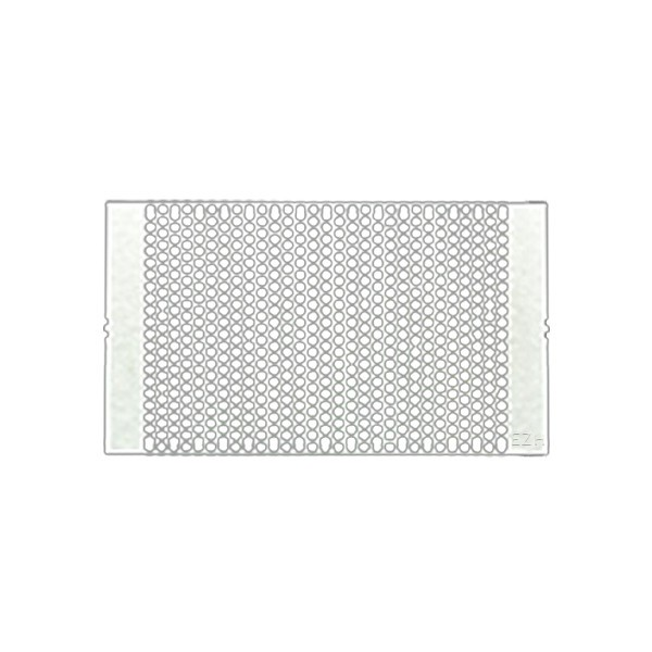 Steam Crave Prebuilt Coil KA M Stripes (17*9.8mm) - MS2