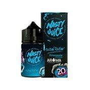 Nasty Juice Aroma 20ml --Slow Blow