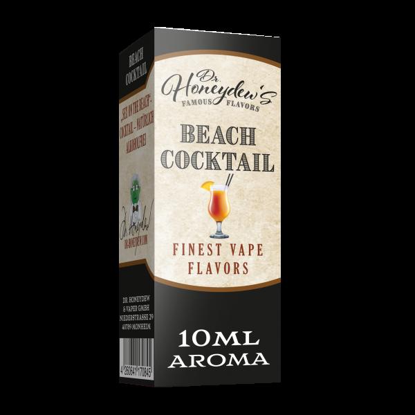 Honeydew - Beach Cocktail Aroma 10ml