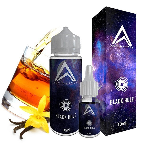 ANTIMATTER Black Hole Aroma 10 ml