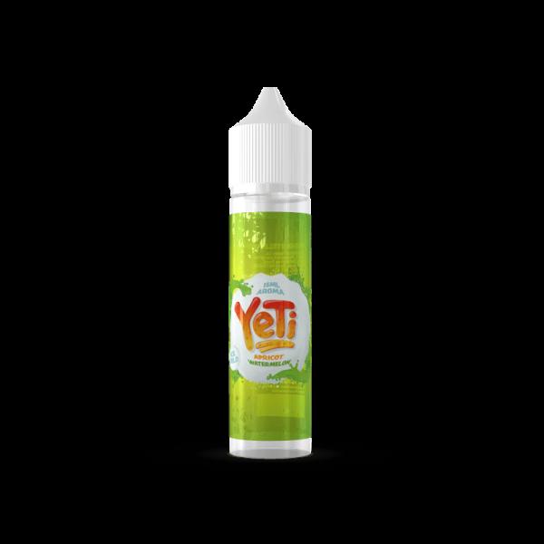 Yeti - Apricot Watermelon 15