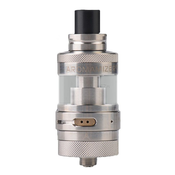 Steam Crave Aromamizer Lite RTA V1.5 Selbstwickler Tank Bundle