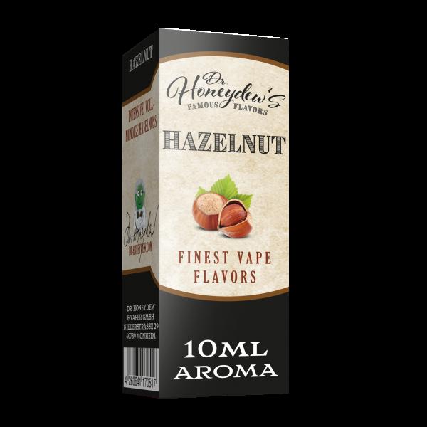 Honeydew - Hazelnut Aroma 10ml